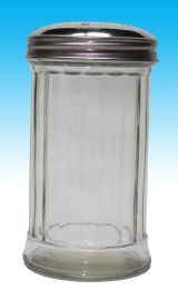 讹g�K��Sc>�;�K��[��K_玻璃大糖罐瓶,大糖罐瓶(g-09)