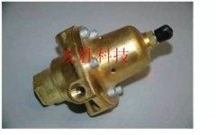 1301燃气调压器