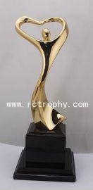 金属奖杯-RC-0001