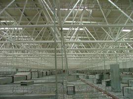 迎宾金属丝网厂家供应平台钢格板