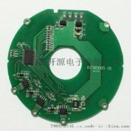 kcm0085净化机低压电机控制器