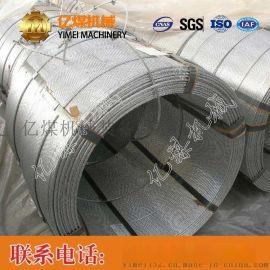 镀锌钢绞线,镀锌钢绞线分类,镀锌钢绞线用途