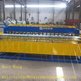 年底降价 电焊网机器生产厂家 电焊网巻机器价格