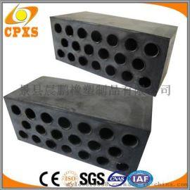 磁材增压橡胶密封套密封圈垫生产厂家