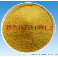 郑州聚合氯化铝,高含量聚合氯化铝