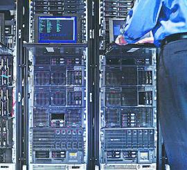 服务和连接的外围应用配置器_国外服务器_国外游戏比价器