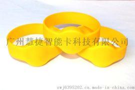 ID硅胶手腕带 rfid硅胶手腕带,ID手腕带,ID硅胶腕带,ID桑拿