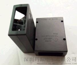 二维模组MY-5502