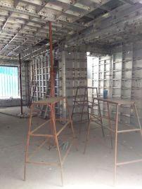 防护网安全防护隔离网 建筑铝模板工期短安全性高