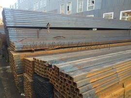 建筑结构|工业结构用钢,昆明槽钢