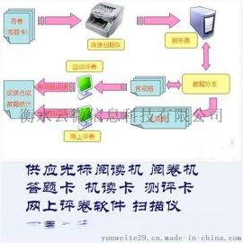 上海阅读机代理公司强|阅读机价格|光标阅读机