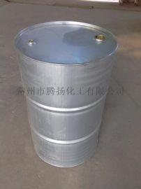 优质工业用 抗氧剂T502
