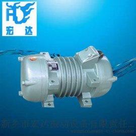 ZW-3.5混凝土振动器 0.37KW--河南振动器厂家