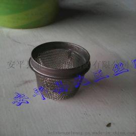 不锈钢水槽过滤器 水槽小滤网