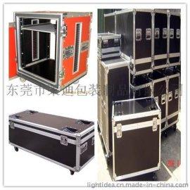 東莞鋁箱|專業生產各類鋁合金包裝箱