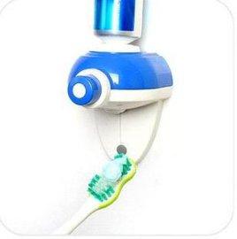 自动挤牙膏器(YK-911)