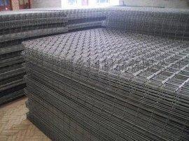 贵阳焊接钢筋网片 遵义焊接钢筋网片厂