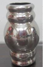不鏽鋼裝飾配件 直通燈籠