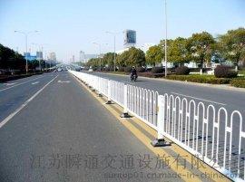 梅州隔離護欄|梅州草坪護欄|梅州綠化帶護欄
