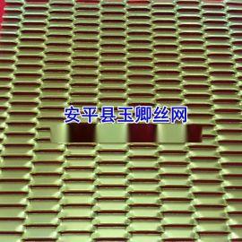 供应公路防琶钢板网,钢板网护栏,拉伸铝板装饰网