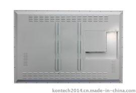42寸户外防水、防雾、防雷液晶电视