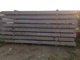 供应广州建基15*15*6000混凝土方桩,水泥桩,混凝土方桩