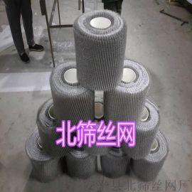 不锈钢气液过滤网 PP/PTFE汽液网 安平北筛丝网厂