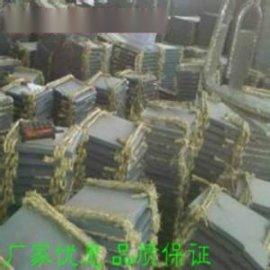 特价销售奥凯橡胶支座配套钢板 桥梁支座配套钢板 可定制