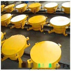 QPZ盆式橡胶支座正大售KPZ系列盆式橡胶支座 QZ球型橡胶支座