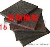 聚乙烯闭孔泡沫板厂家18232996255