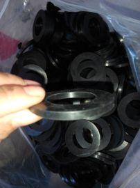 衡水双兴硅橡胶密封件