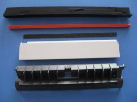 打印机注塑配件 打印机内部注塑配件