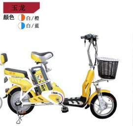 电动自行车电批发价格,电动自行车电品牌供应商快速查找 中国制造网