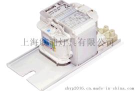 飞利浦金卤灯电感镇流器BMH35L300ITS