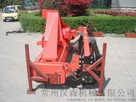 汉美重力驱动耙1BQ-3.0