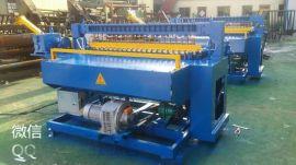 恒泰HT-1300 全自动电焊网卷机 圈玉米网机 水泥打瓦机 荷兰网机