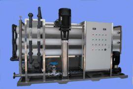 衡美厂家专业生产供应旋流除沙器 除砂器 旋流除砂设备质量保证