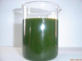 供应-松焦油-优质橡胶油