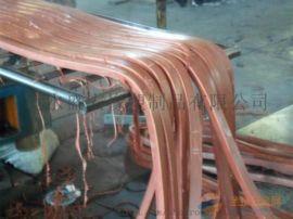 玉门市PZ制品型遇水膨胀止水条如何施工