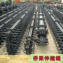 GQF-L80型桥梁伸缩装置/浅埋式伸缩缝160型