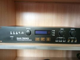 厂家直销,专业生产电子音频周边设备