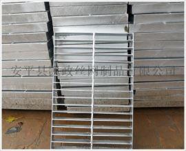 别墅钢格板围栏#柳州别墅钢格板围栏#别墅钢格板围栏加工