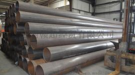 昆明焊管加工 13529324332