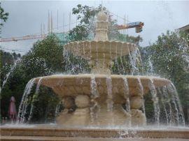 喷泉雕塑 北京喷泉雕塑定做 天津喷泉雕塑厂家