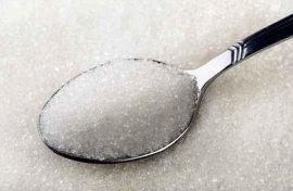 一级白砂糖【品牌,厂家,求购,猪肉好】-中国周村雨润价格图片