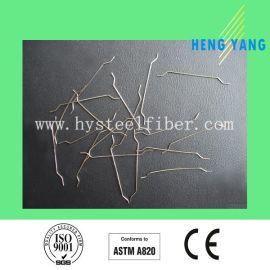 衡阳生产弓形钢纤维