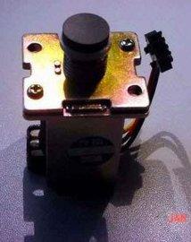 灶具用自吸电磁阀(zd131-l,zd252-a,qd201-a)图片