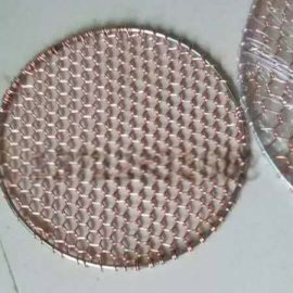 铜烤网  生产厂家