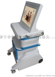 供应广西桂林的奥之星牌AZX-I型老年中医体质辨识仪,彻底解决体质分析中存在的问题