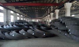 高强度预应力钢丝4.8
